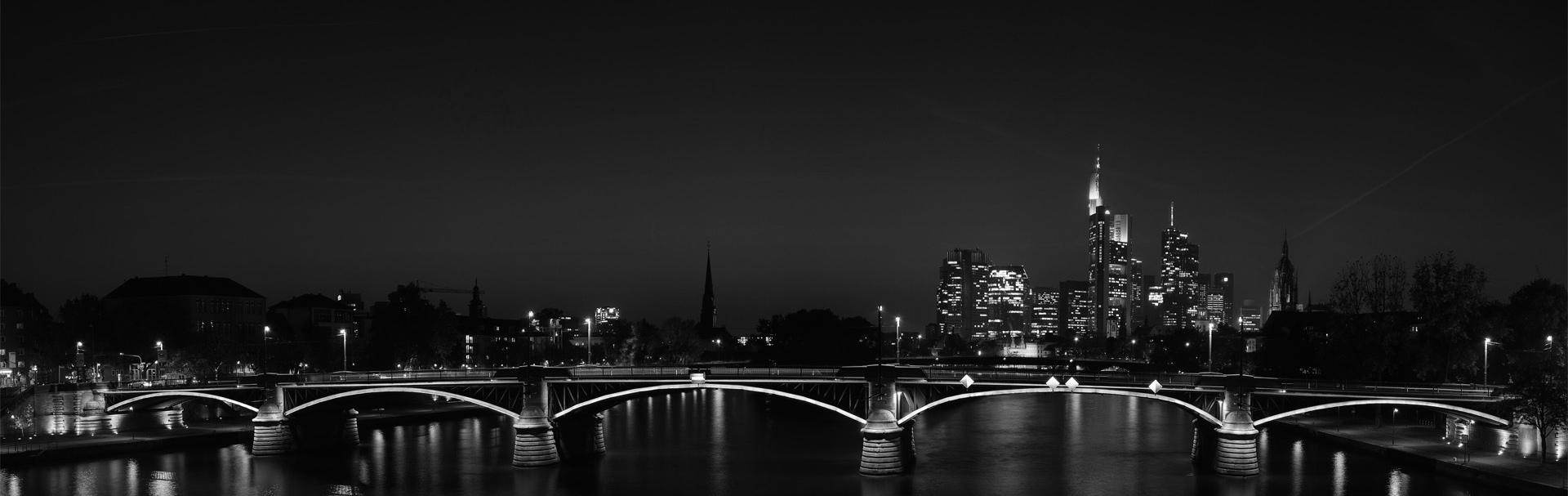 FrankfurtModifiedBW
