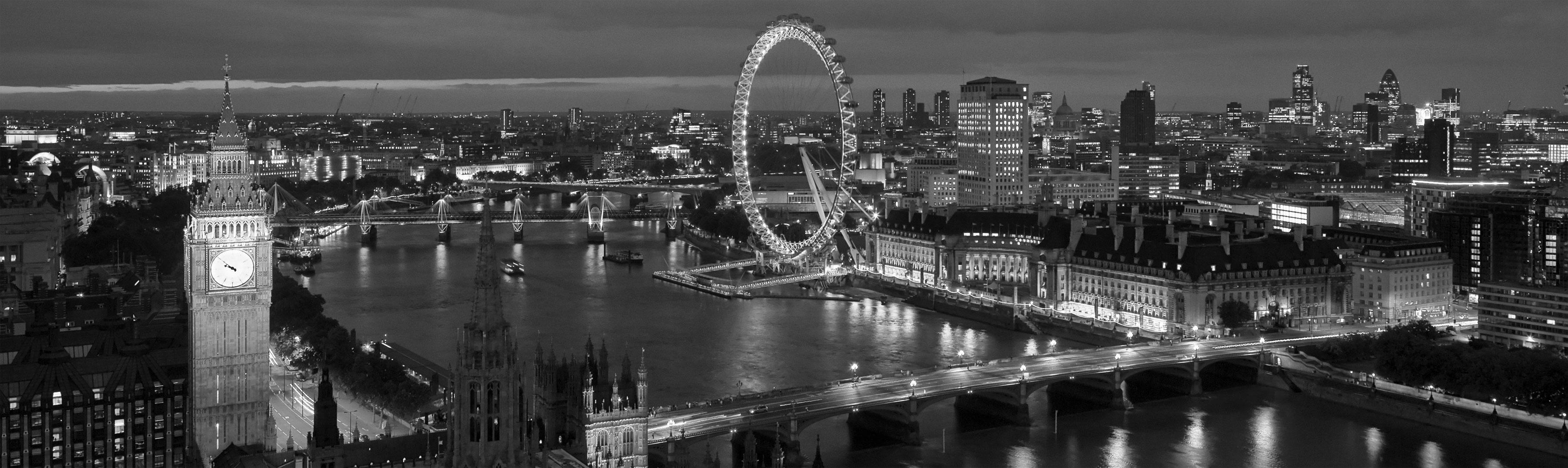skyline-07-london021